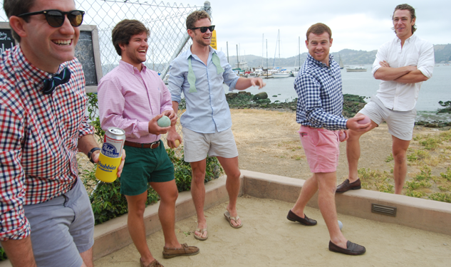 chubbies-shorts-rotator