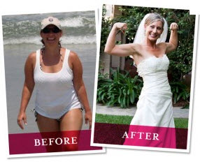 bridal-before-after