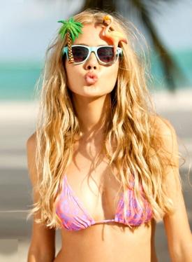 beach-hair-thumb-275