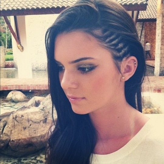 celebrities-in-cornrows-a3