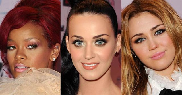 celebrity-makeup-2010-mtv-europe-music-awards