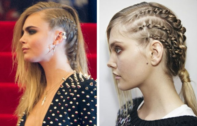 Crazy-For-Cornrows_-Kristen-Stewart-Edges-Up-Her-Hair-do-With-A-Side-Braid