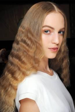 elle-27-march-beauty-best-in-show-0313-xln-lgn