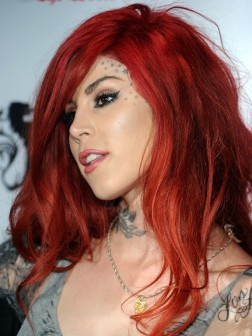 Fiery-Red-hair-Color-02-252x336