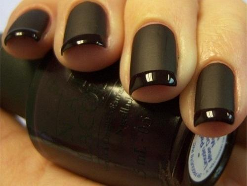 frenchmanicurematte