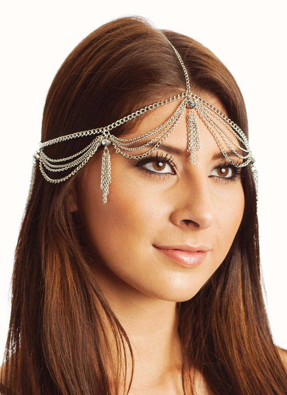GoJane-tasseled-layered-chain-headpiece