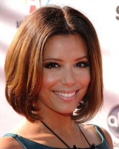 hairtrends_2011_mid_bob_2-240x300