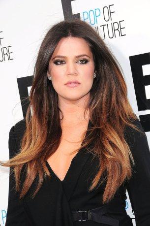 khloe_kardashian_black_dress_o