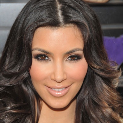 kim-kardashian-makeup-for-oily-skin-how-to-apply-makeup-like-a-celebrity