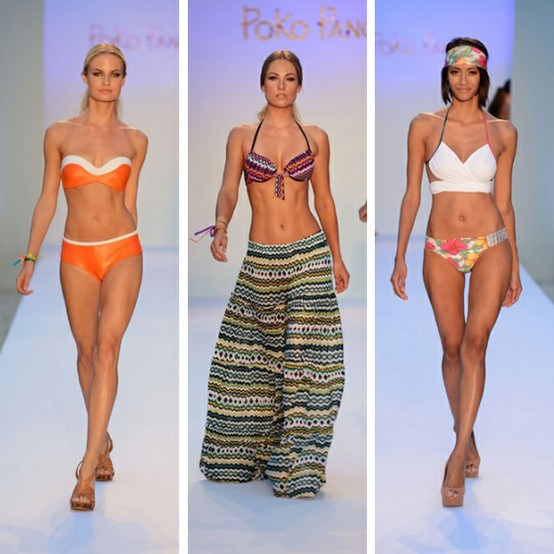 mb-fashion-week-miami-poko-pano