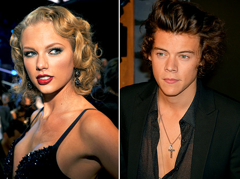1377485390_taylor-swift-harry-styles-467