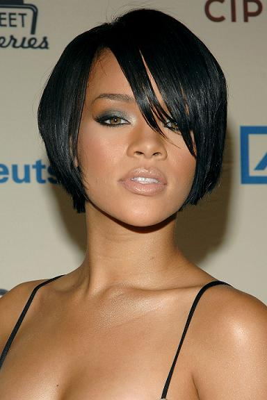 2007 Cipriani Wall Street Concert Series Presents Rihanna And Akon