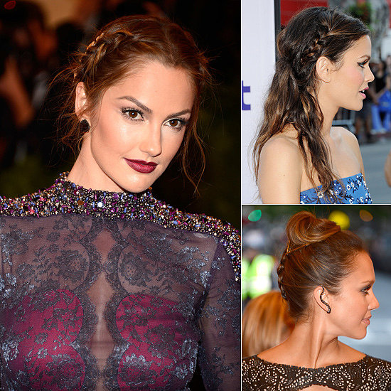 50-pictures-celebrity-braided-hairstyles