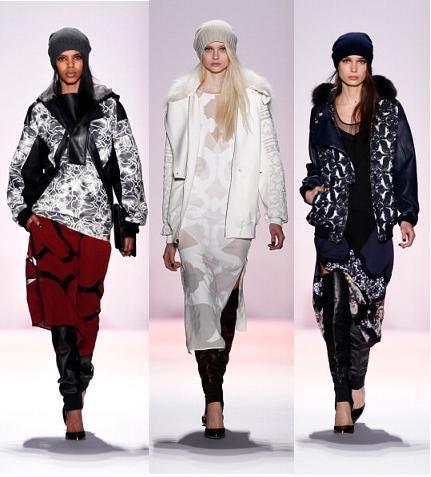 bcbg-fall-2013-outerwear