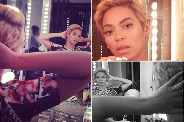 beyonce-new-haircut-650-430