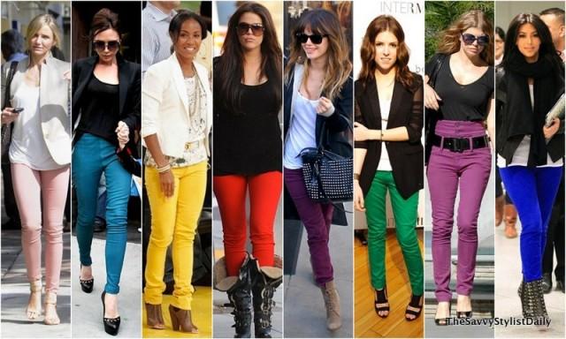 colorjeans