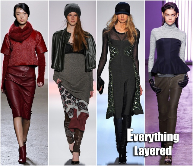 Everything-Layered-Trend