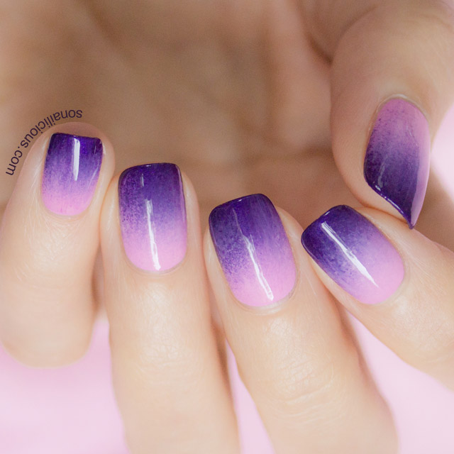 flawless-ombre-nails-1