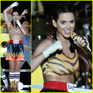 katy-perry-roar-vmas-performance-watch-now