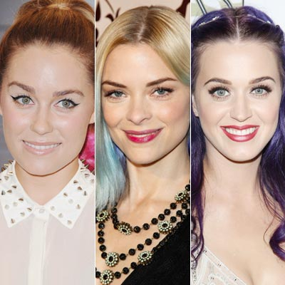 lauren-conrad-jaime-king-katy-perry-rainbow-colored-hair-on-celebs-dg-ph-full-rm
