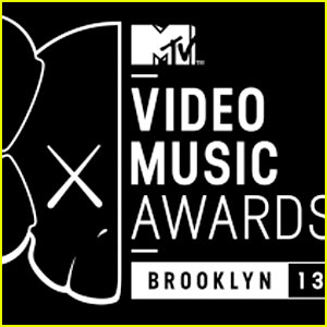 mtv-vmas-2013-nominations-revealed