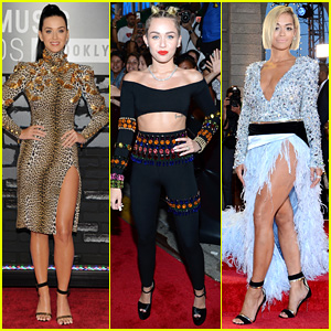 mtv-vmas-complete-coverage2