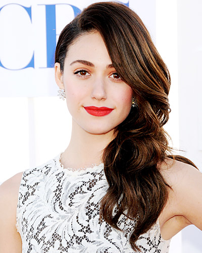 100812--hair-emmy-rossum-400