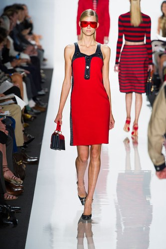 878677_KA2M1PAN41SUGEZM85KJX2563HF2KZ_michael-kors-spring-summer-nyfw-new-york-fashion-week-ss13-4_H153657_L