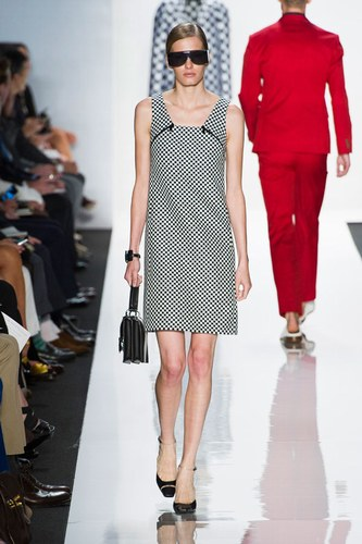 878677_KA2M1PAN41SUGEZM85KJX2563HF2KZ_michael-kors-spring-summer-nyfw-new-york-fashion-week-ss13-5_H153707_L