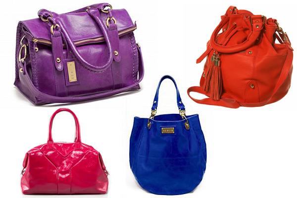 colorful-bags-purses-handbags-shopping