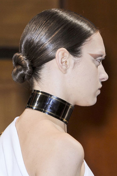 hbz-hair-trend-ss13-knot-givenchy-lgn