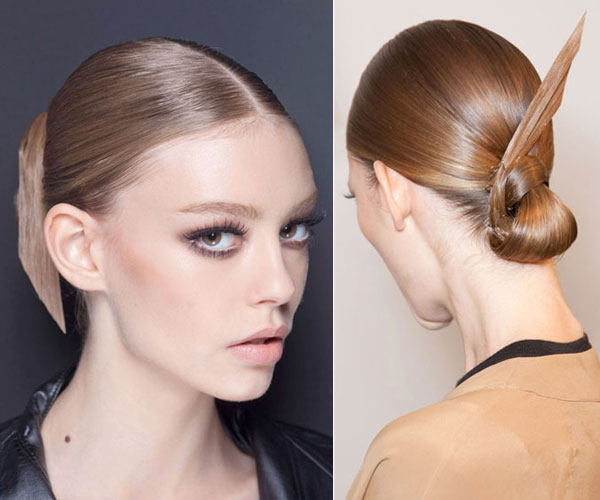 hbz-hair-trend-ss13-knot-gucci-1-oizPUV-lgn