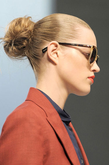 hbz-hair-trend-ss13-knot-paul-smith-lgn
