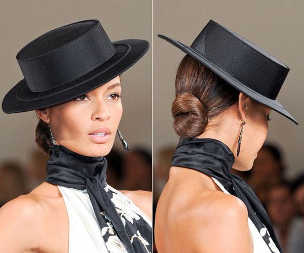 hbz-hair-trend-ss13-knot-ralph-lauren-1-S4VsEA-lgn-1