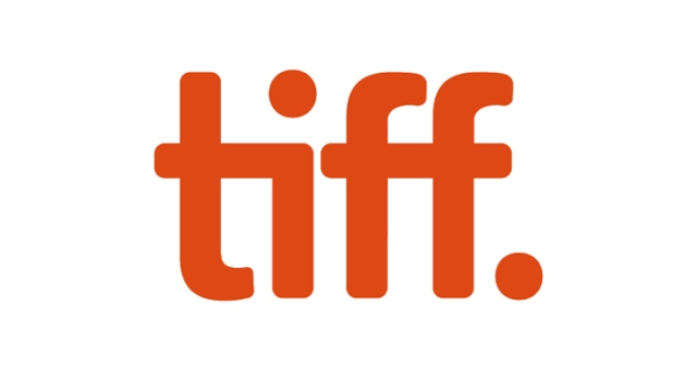postfull-see-you-at-tiff-2013-tiff_logo