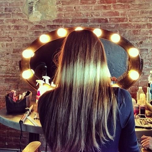 splashlight-haar-nieuwe-haartrend2