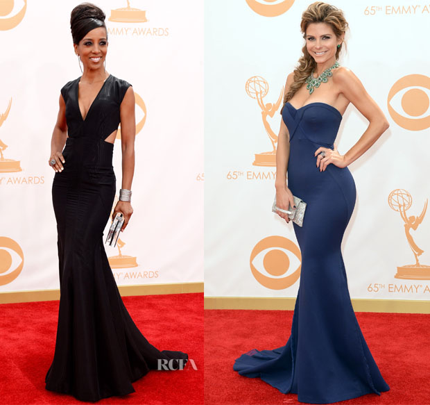 TV-Correspondents-@-The-2013-Emmy-Awards-2