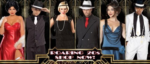 great-gatsby-costumes
