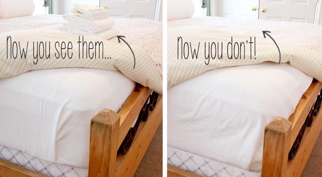 storing-bedding-1b