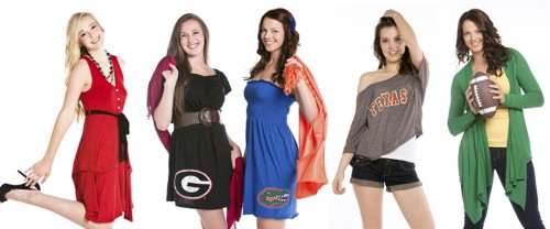 Womens-College-Football-Gameday-Clothing
