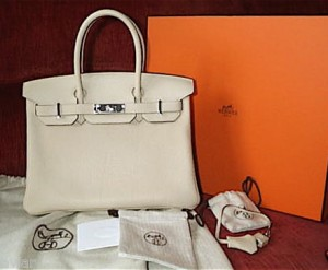 hermes handbags - Handbag | OMG Trends