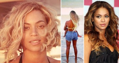 beyonce-blonde-vs-brunette