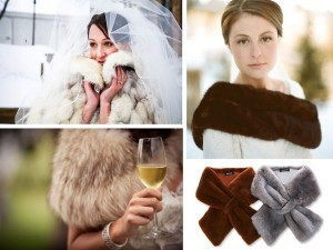 Bridal-Fashion-Fur-Stole-600x450