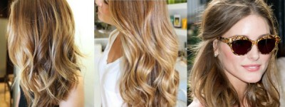 Fall-2013-Hair-Color-Trends