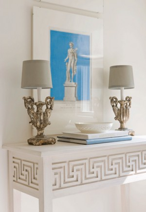 GREEK-KEY-PATTERNS_INTERIOR-DESIGN_DECORATING_8
