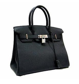 fake hermes purse