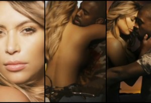 kim-kardashian-kanye-west-bound-2-new-music-video-premiere-motorcycle-yeezus_1