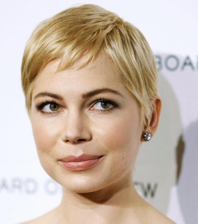 michelle-williams-2011-national-board-review-gala-6