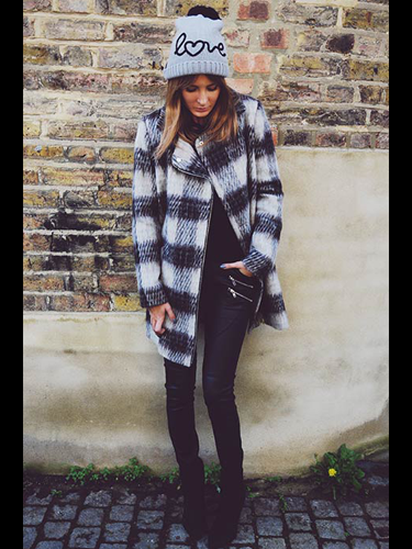 Millie-Mackintosh-love-beanie-xN9ZSq-de