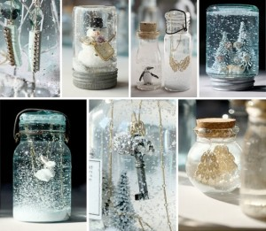 snowglobe_wedding_decor